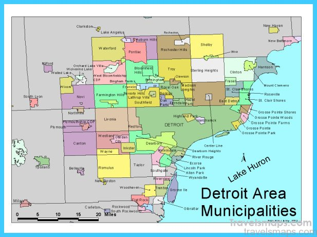Map of Detroit Michigan_3.jpg