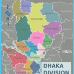 Map of Dhaka_6.jpg