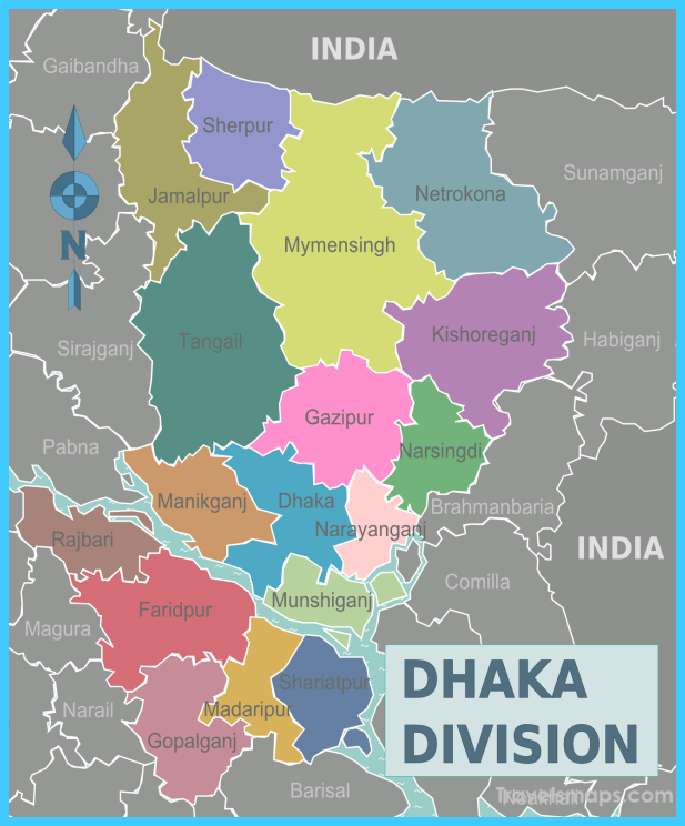 Map of Dhaka_7.jpg