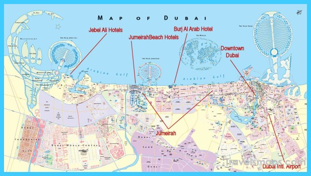 Map of Dubai_0.jpg