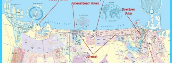 Map of Dubai_0.jpg