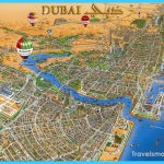 Map of Dubai_1.jpg