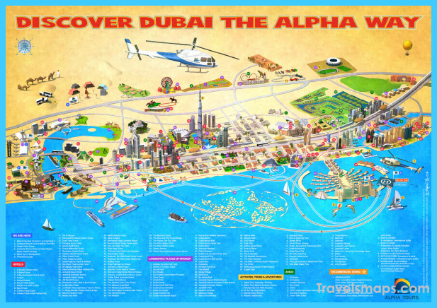 Map of Dubai_3.jpg
