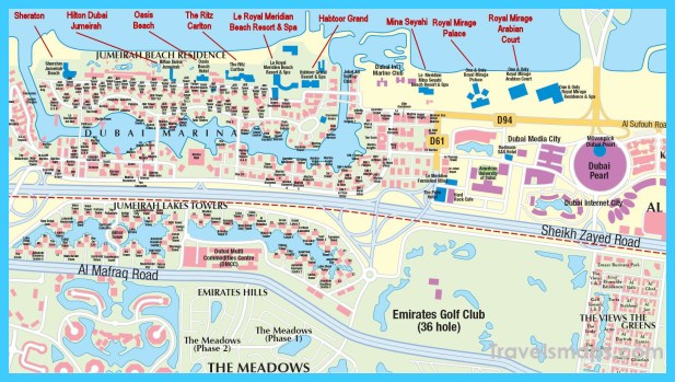 Map of Dubai_5.jpg