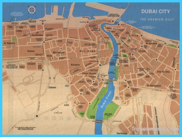 Map of Dubai_7.jpg