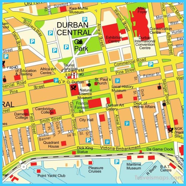 Map of Durban_12.jpg
