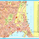 Map of Durban_2.jpg