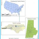 Map of Durham North Carolina_31.jpg