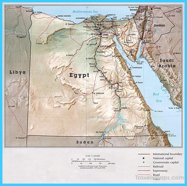 Map of Egypt_0.jpg