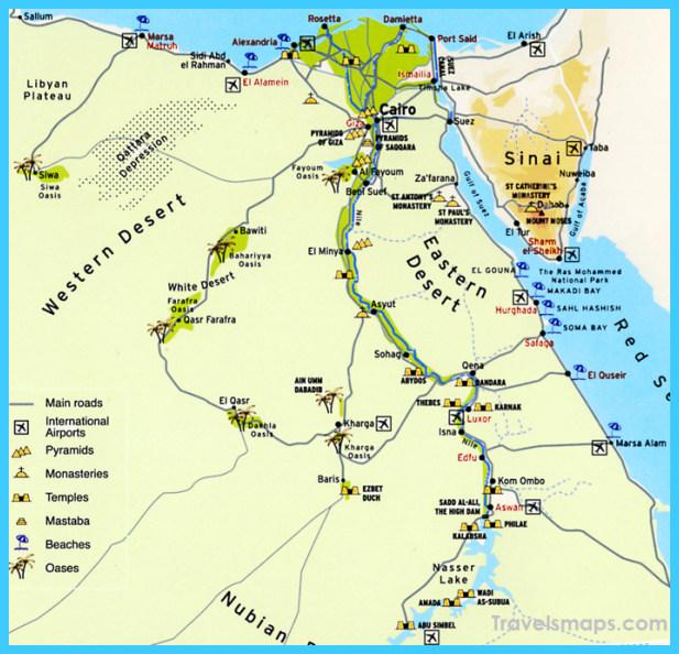 Map of Egypt_13.jpg