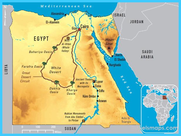 Map of Egypt_15.jpg
