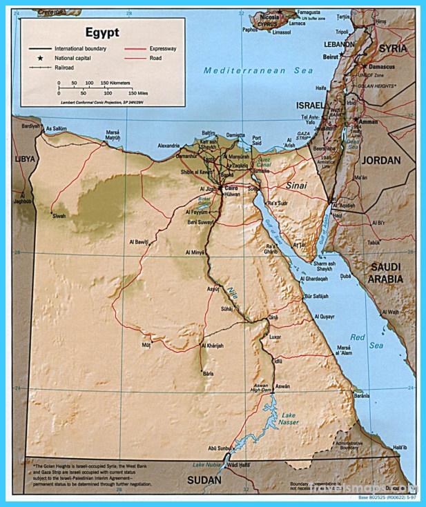 Map of Egypt_2.jpg
