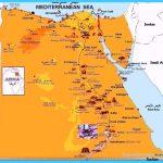 Map of Egypt_7.jpg