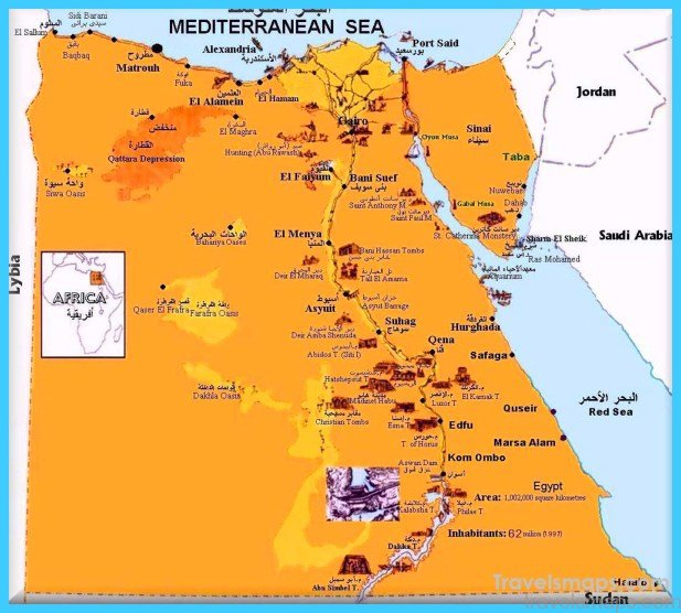 Map of Egypt_7.jpg
