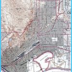 Map of El Paso Texas_19.jpg