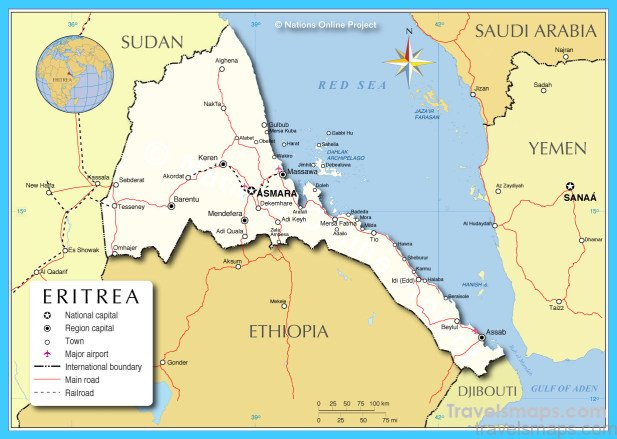 Map of Eritrea_1.jpg
