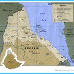 Map of Eritrea_5.jpg