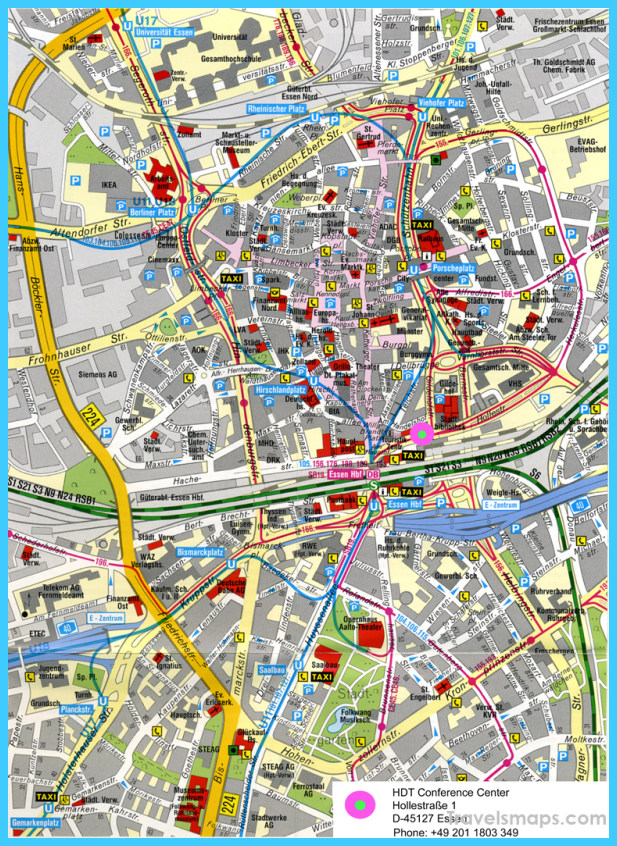 Map of Essen–Düsseldorf(Ruhr Area)_2.jpg