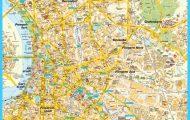 Map of Essen/Düsseldorf_1.jpg