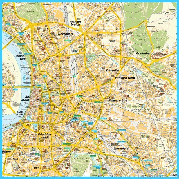 Map of Essen/Düsseldorf_1.jpg