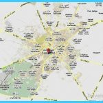 Map of Faisalabad_0.jpg