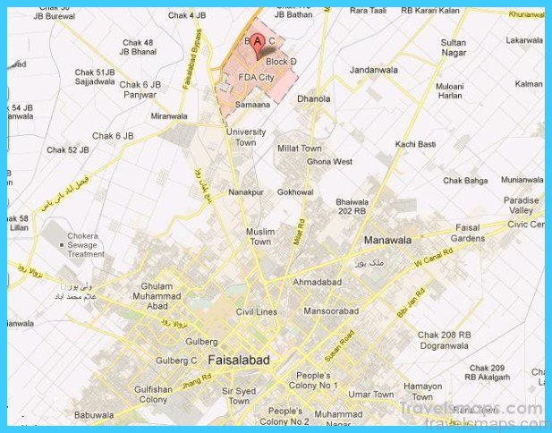 Map of Faisalabad_1.jpg