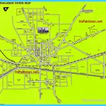 Map of Faisalabad_6.jpg