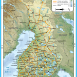 Map of Finland_4.jpg