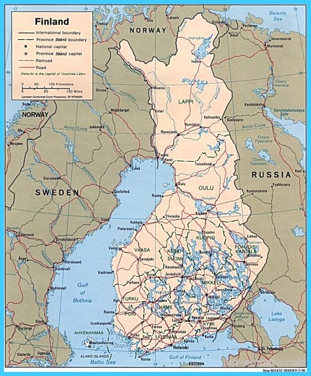 Map of Finland_7.jpg