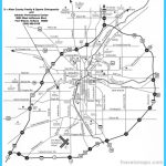 Map of Fort Wayne Indiana_0.jpg