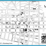 Map of Fort Wayne Indiana_3.jpg
