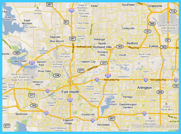 Map of Fort Worth Texas_4.jpg