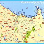 Map of Fortaleza_4.jpg