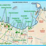 Map of Fortaleza_5.jpg