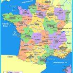 Map of France_3.jpg