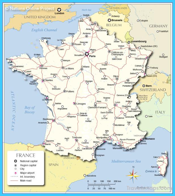 Map of France_5.jpg