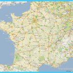 Map of France_6.jpg