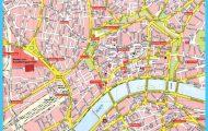 Map of Frankfurt_7.jpg