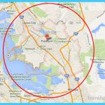 Map of Fremont California_4.jpg