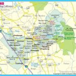 Map of Fresno California_2.jpg