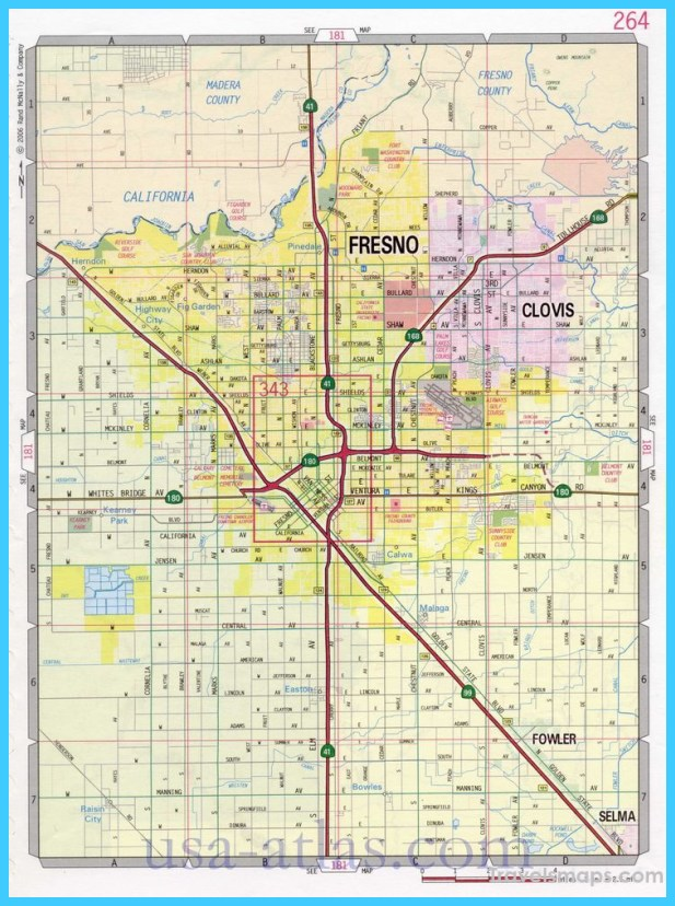 Map of Fresno California_27.jpg