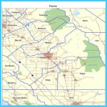 Map of Fresno California_9.jpg
