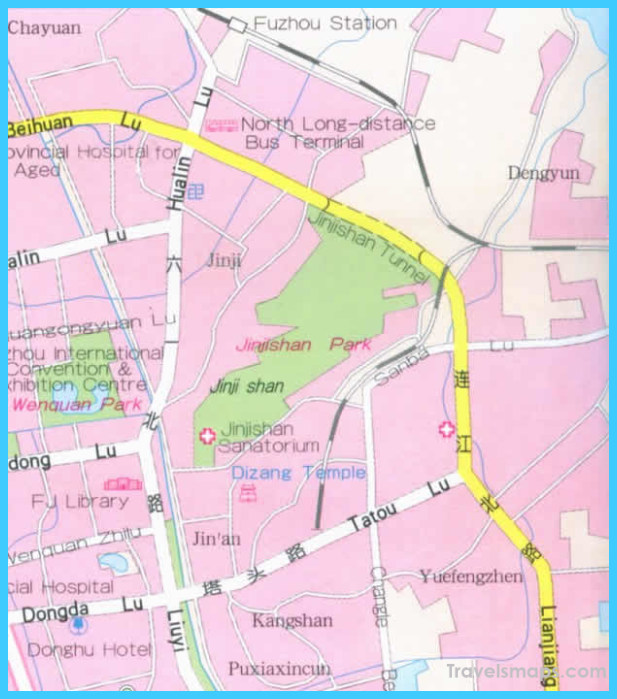 Map of Fuzhou_7.jpg