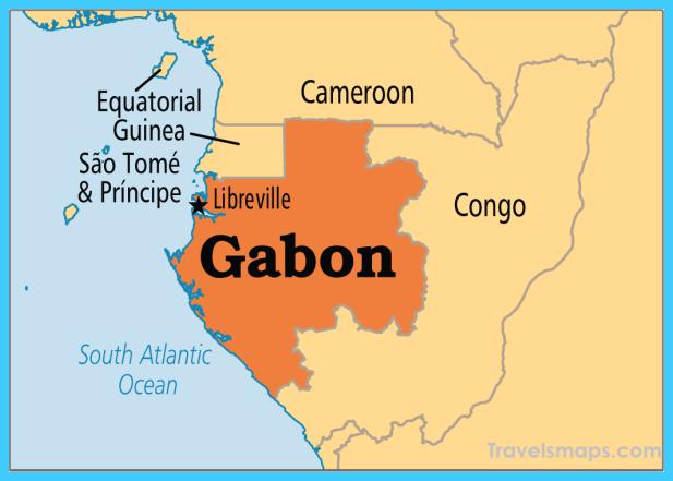 Map of Gabon_6.jpg