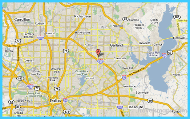 Map of Garland Texas_12.jpg