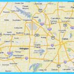 Map of Garland Texas_22.jpg
