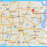 Map of Garland Texas_25.jpg
