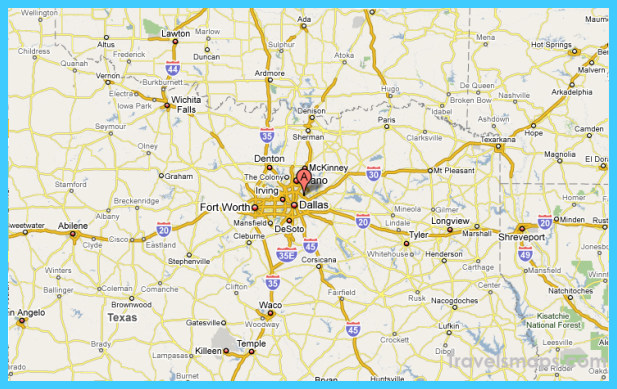 Map of Garland Texas_27.jpg