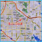 Map of Garland Texas_8.jpg