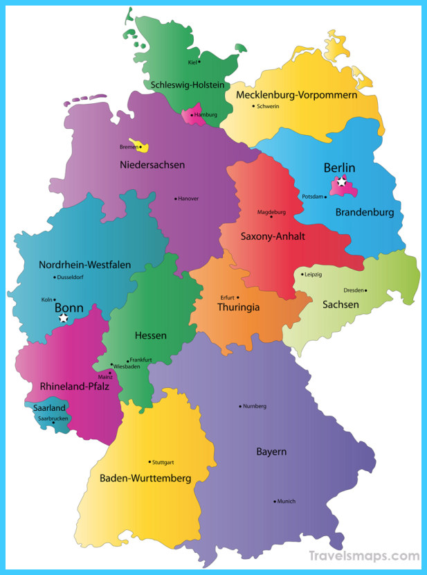 Map of Germany_0.jpg